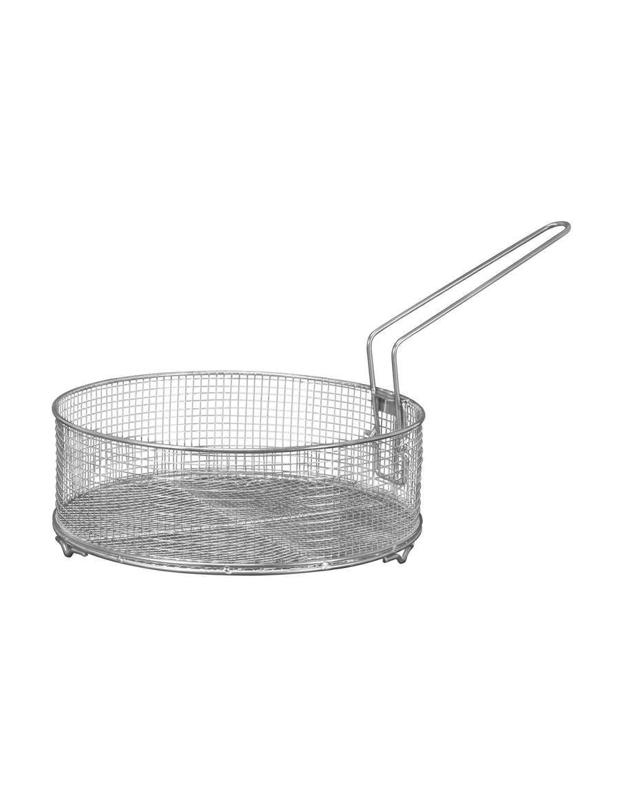 Scanpan TechnIQ Frying Basket