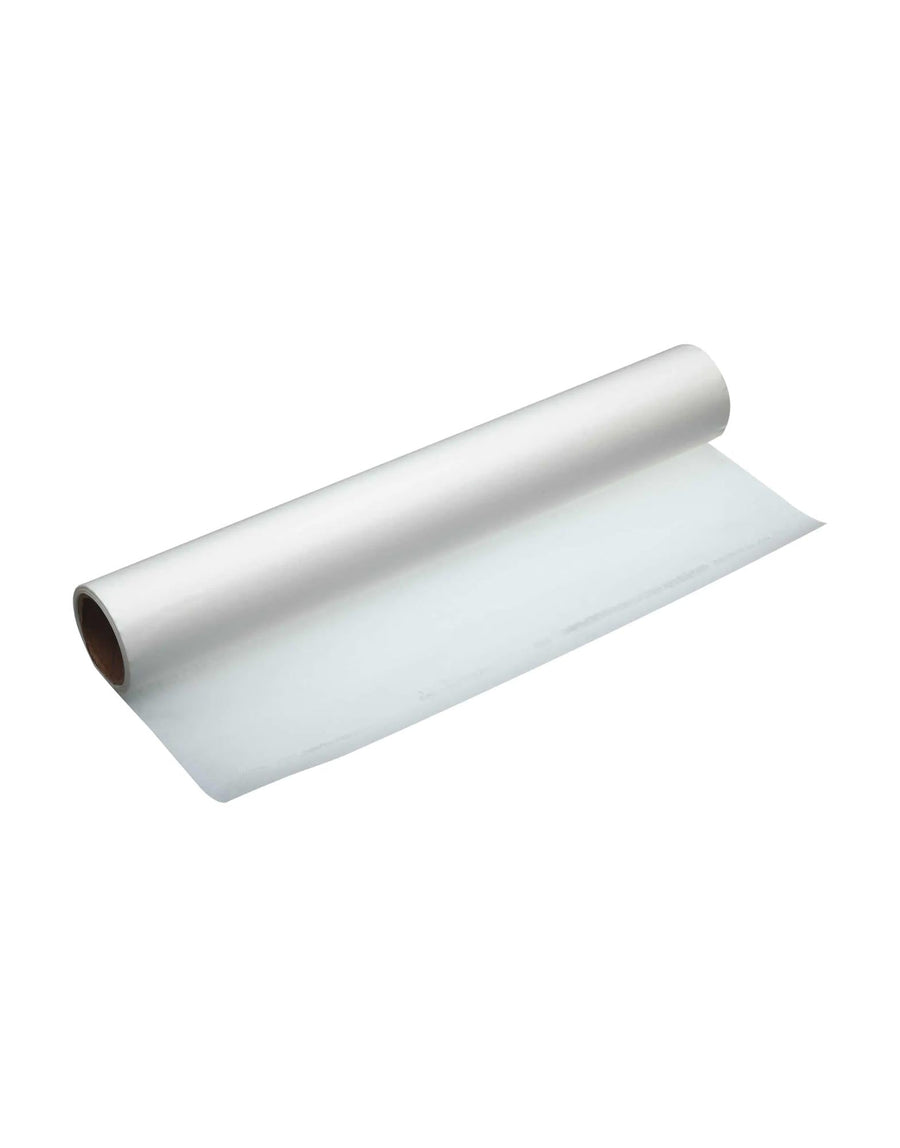 Silicone Paper Baking Roll 10 Metres