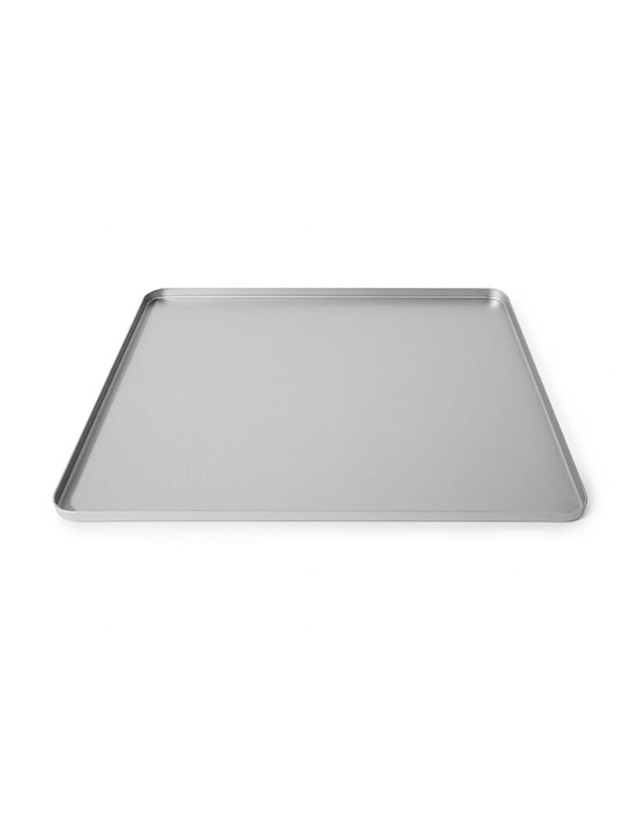 Silverwood Heavy Duty Biscuit Tray