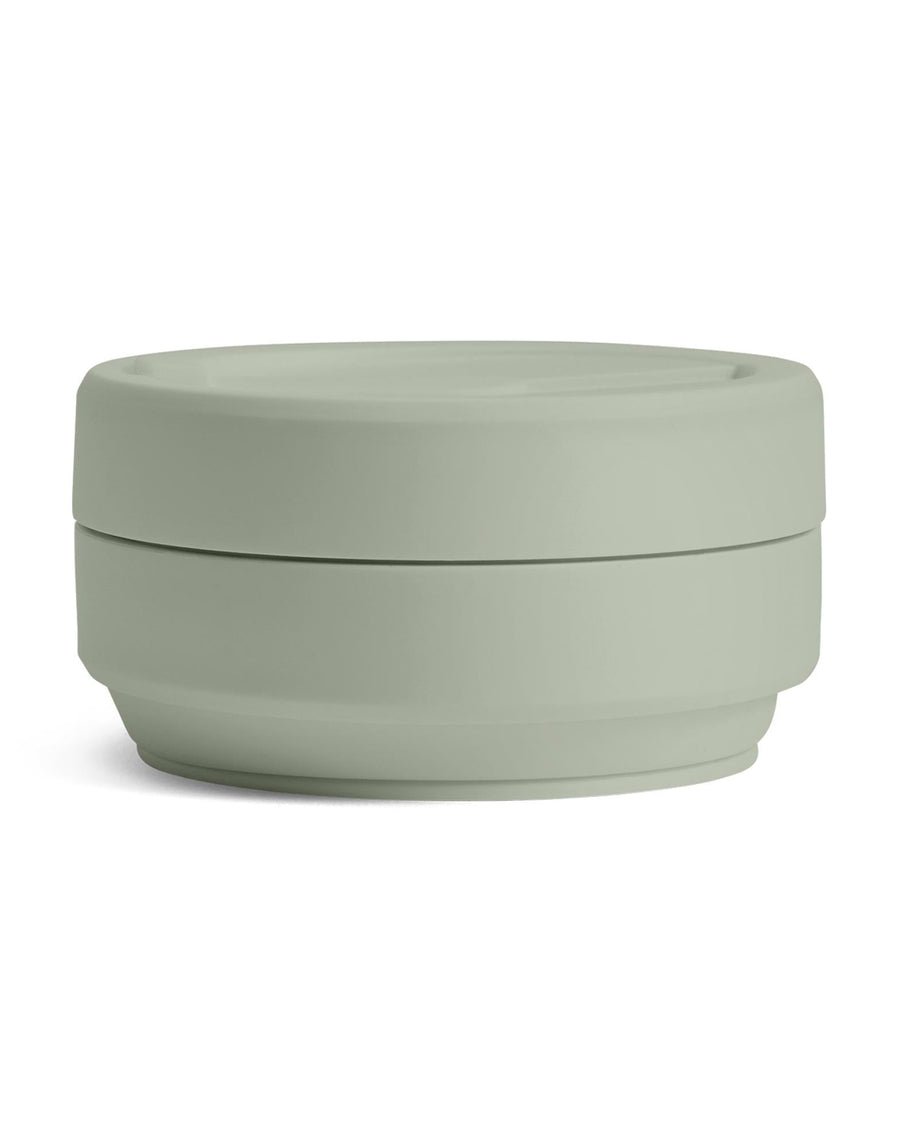Stojo Brooklyn Collapsible Cup 12oz