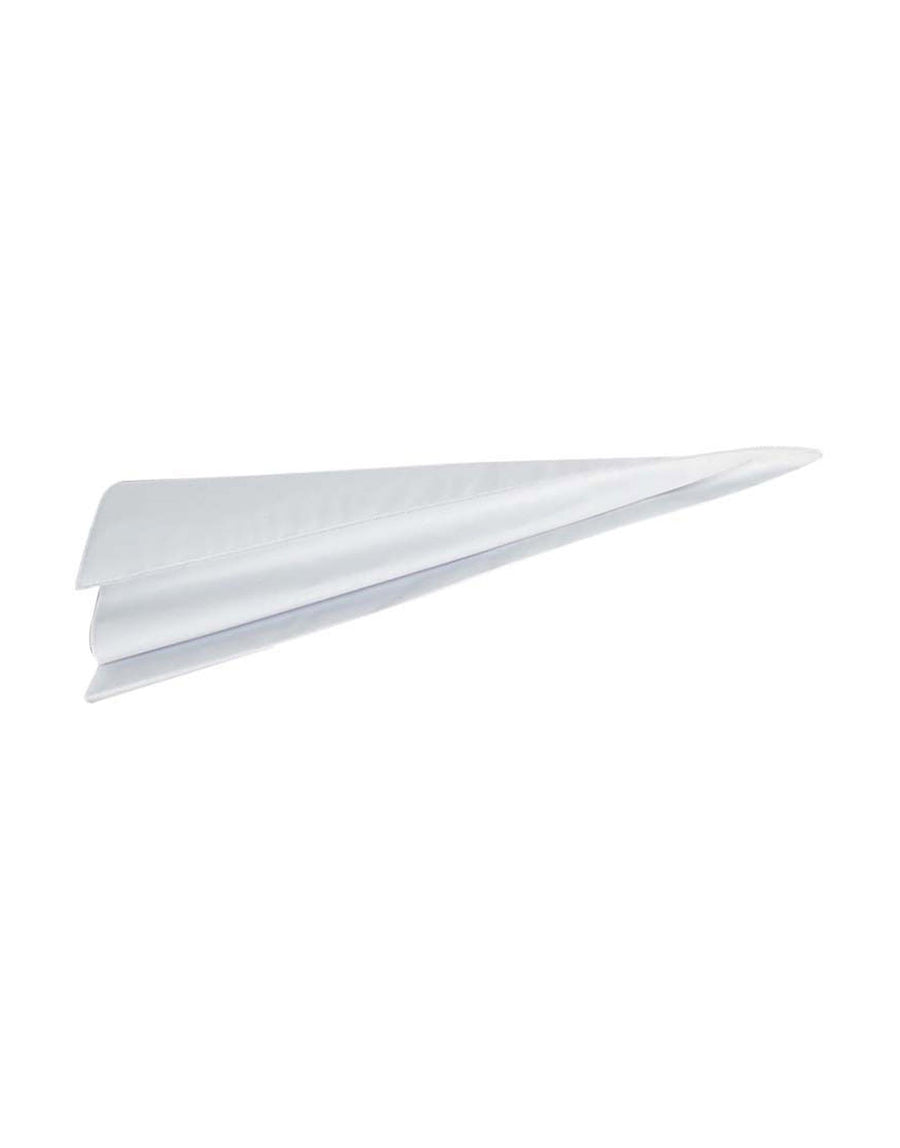 Swift Icing Bag Nylon