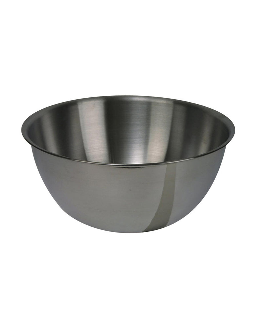 Swift Stainless Steel Mixing Bowl