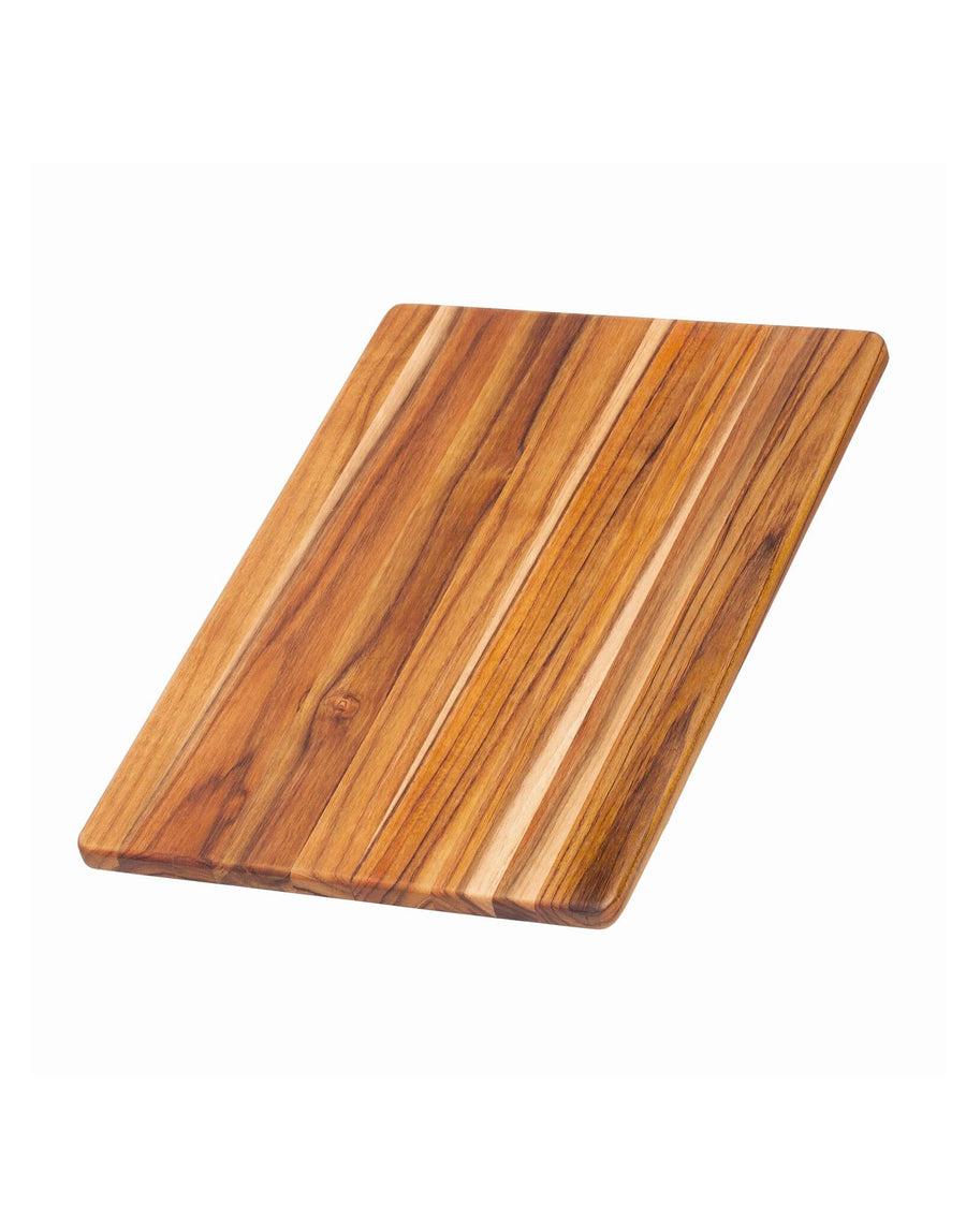 Teak Haus Edge Grain Essential