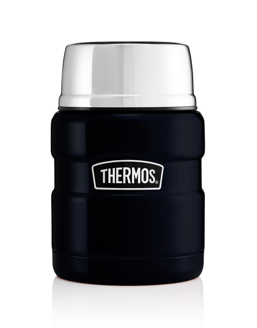 Thermos Stainless King Food Flask 470ml