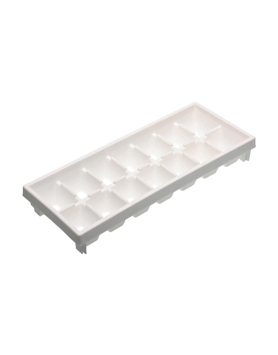 Twist Ice Cube Tray