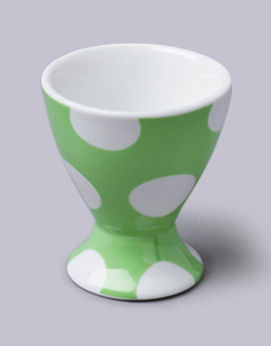 Spotty Egg Cup