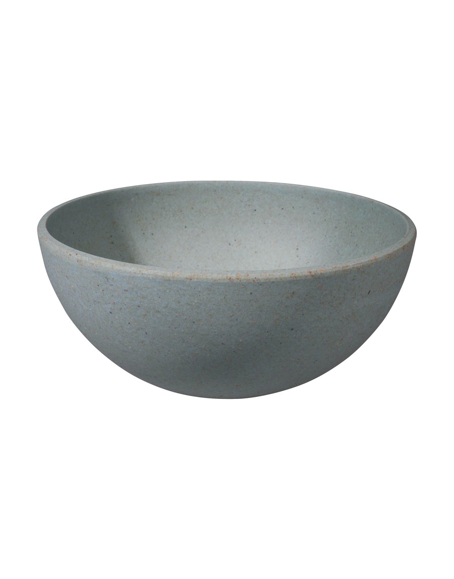 ZuperZozial Big Bowl