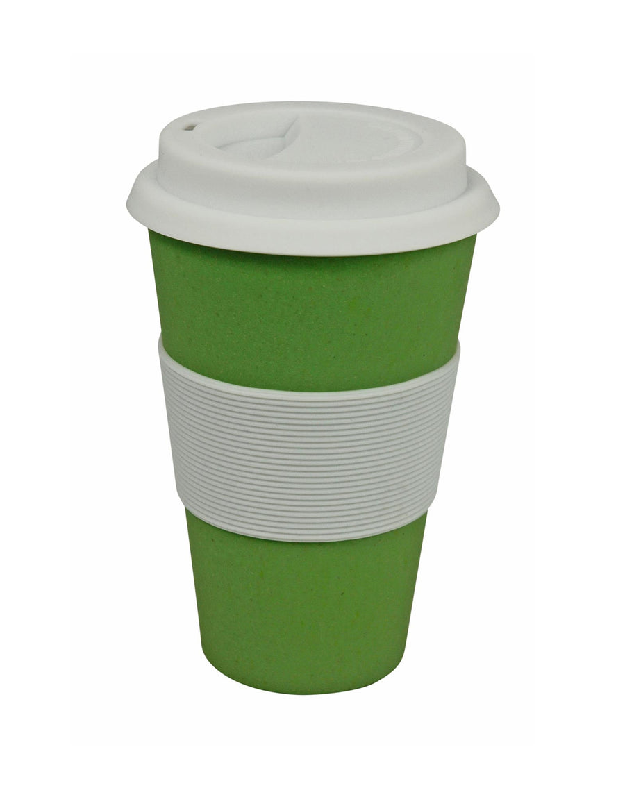 Zuperzozial Crusing Travel Mug