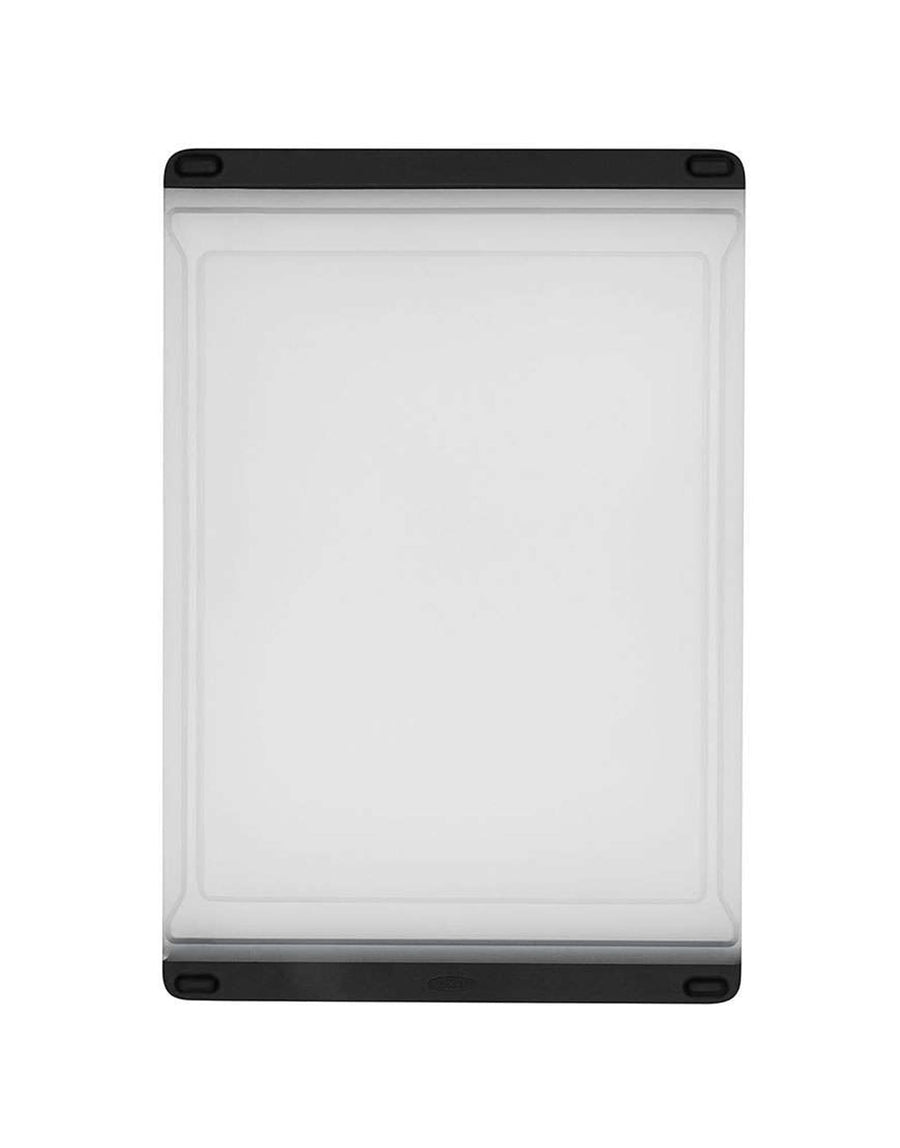 OXO Good Grips Prep Cutting Board