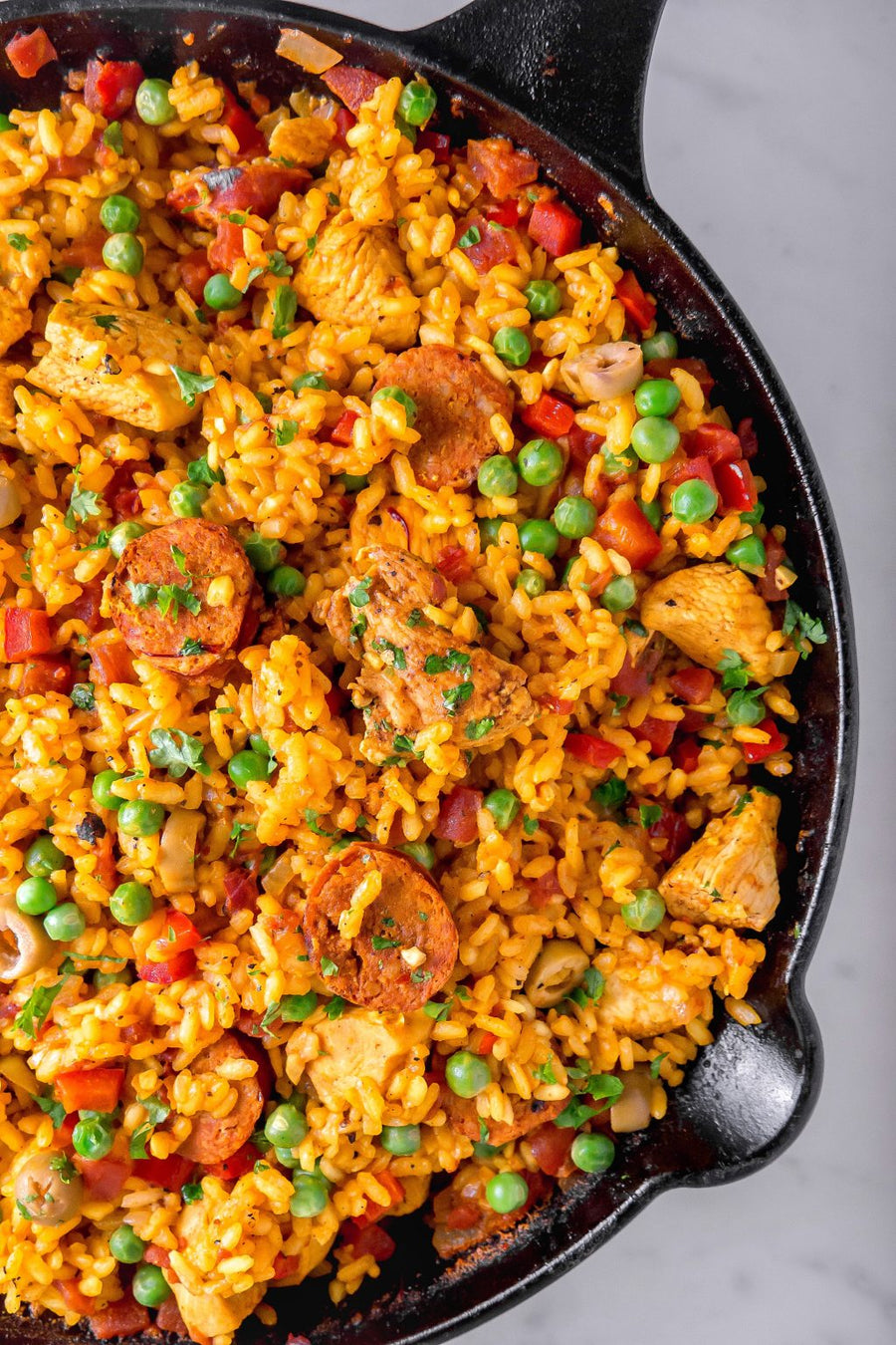 Flavours Of Spain - Paella & Pinchos | Date TBC 6.30pm | 2.5 hours