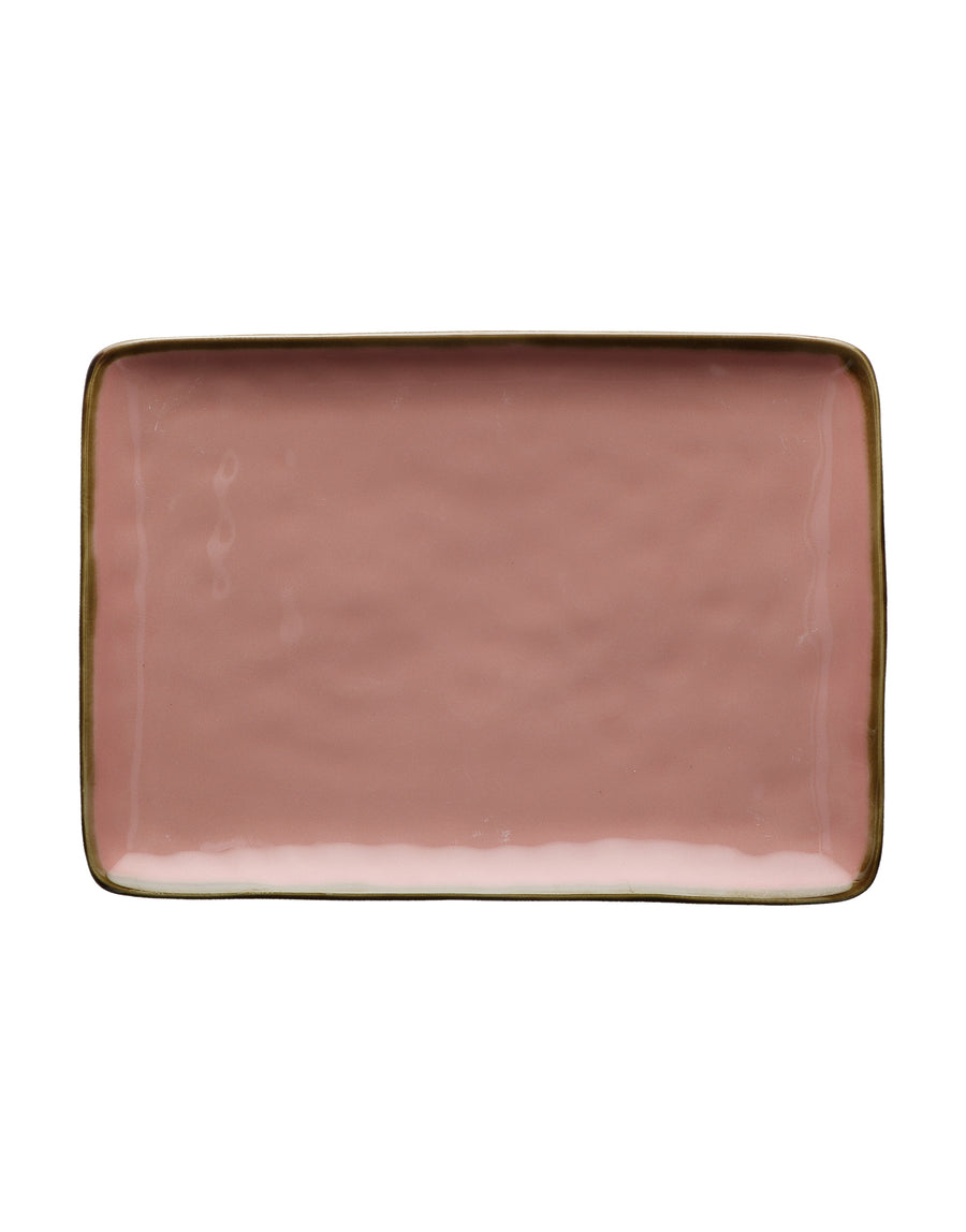 Rose & Tulipani Tray
