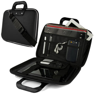 Mini Digital Art Studio Protective Carry Case
