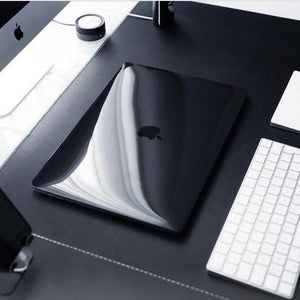 Hard Cover MacBook Pro Retina Case