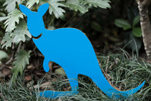 Load image into Gallery viewer, Marri (Kangaroo) - Small