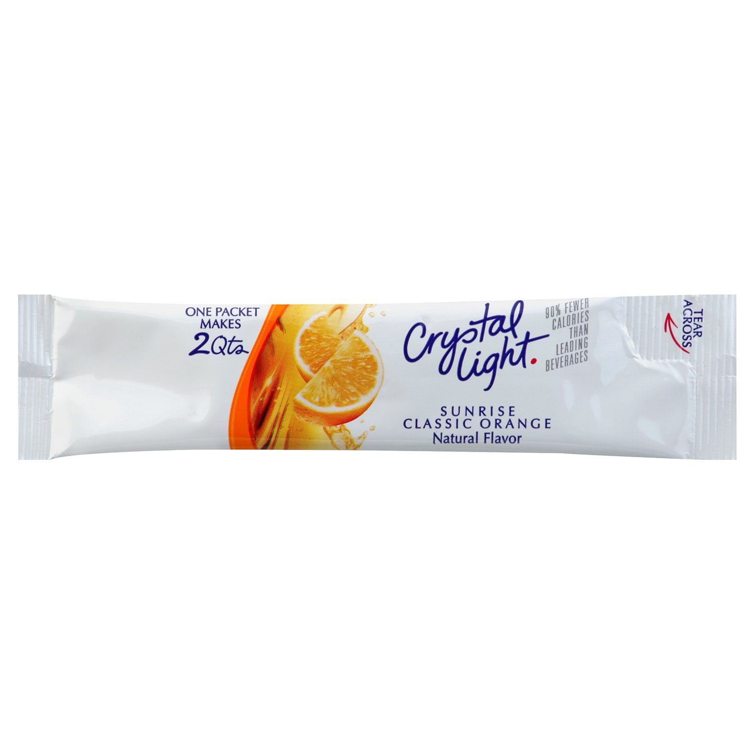 Crystal Light Drink Mixes Crystal Light