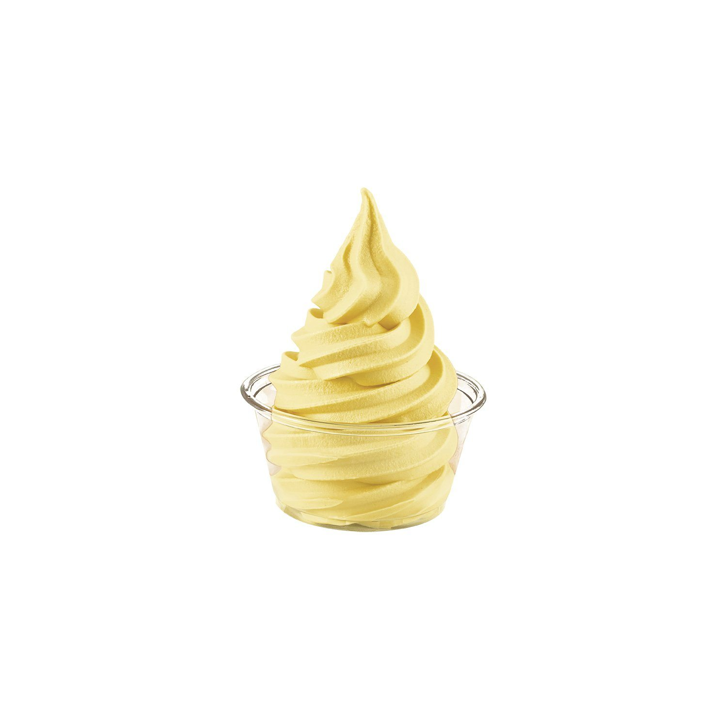 Dole Soft Serve Mix Dole