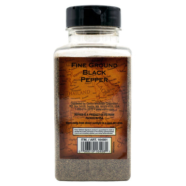 Kirkland Signature Black Pepper Kirkland Signature