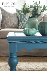 FUSION™ Mineral Paint - Seaside