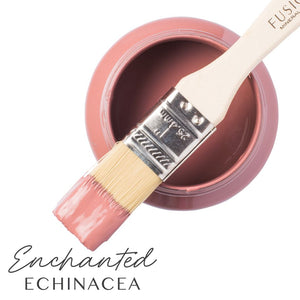 FUSION™ Mineral Paint - Enchanted Echinacea