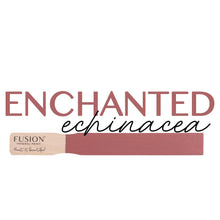 Load image into Gallery viewer, FUSION™ Mineral Paint - Enchanted Echinacea