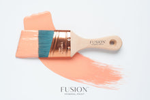 Load image into Gallery viewer, FUSION™ Mineral Paint - Coral