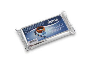 Darwi Extra Light Air Dry Clay