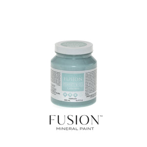 FUSION™ Mineral Paint - Heirloom