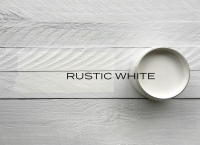 Load image into Gallery viewer, Rustic White