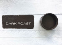 Load image into Gallery viewer, Dark Roast