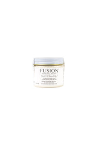 FUSION™ Mineral Paint Furniture Wax LIMING