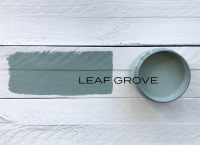 Load image into Gallery viewer, Leaf Grove