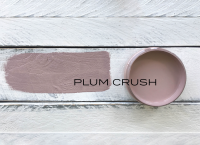 Plum Crush