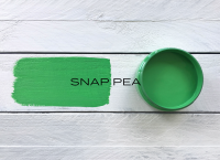 Load image into Gallery viewer, Snap Pea