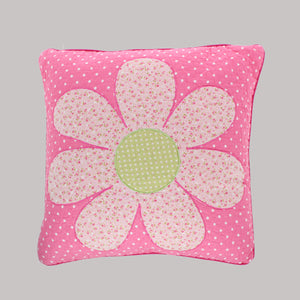 Daisy Cushion Complete