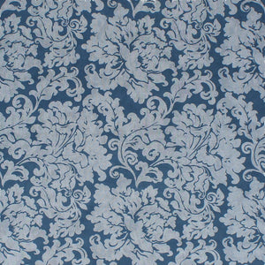 Laura Floral Fabric by the Metre