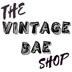 The Vintage Babe