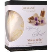 Aromatherapy Soap 120 Gram (Stress Relief)