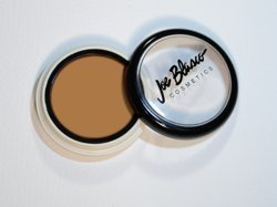 Joe Blasco Ultrabase Special Medium Olive 3 by Joe Blasco Cosmetics