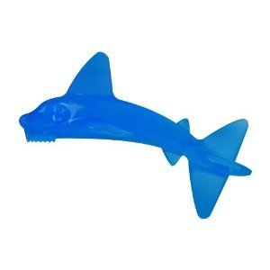 Baby Banana Original Sharky Brush Pack of 2