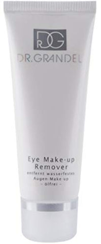 Dr Grandel Cleansing Eye Make Up Remover 75 ml