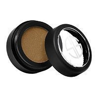 Studio Gear Crystal Taupe Eyeshadow