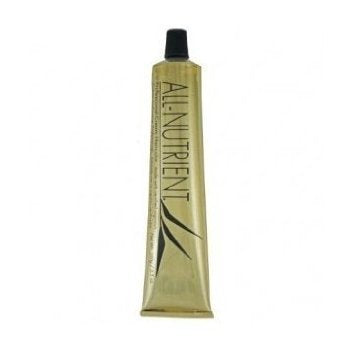 All-Nutrient Professional Cream Haircolor 8N Medium Natural Blonde