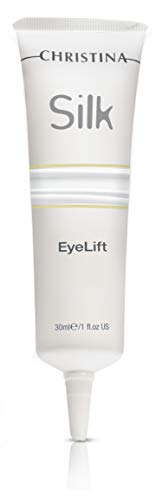 Christina Silk Eye Lift 30ml