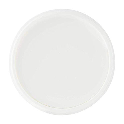Mehron Makeup Clown White Professional Makeup (16 Ounce)