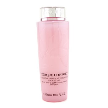 Lancome Unisex 13.5Oz Confort Tonique