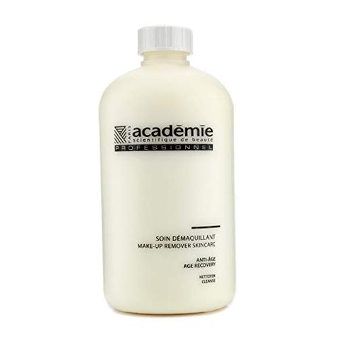 Academie Scientific System Make-up Remover, 16.9 Ounce
