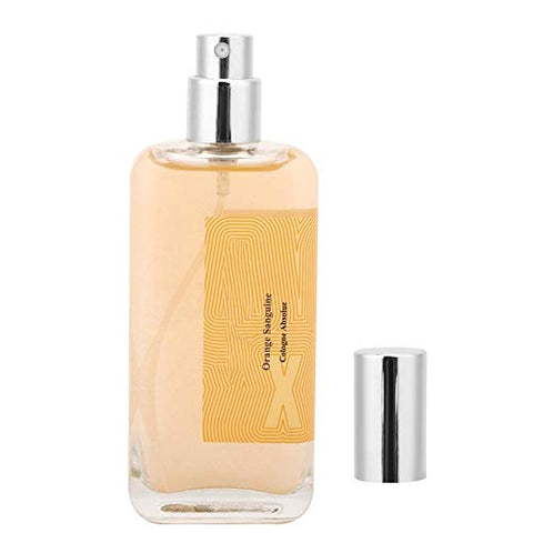 Perfume 3 Types 50ml Women Perfume Longlasting Glittering Fragrance Parfume With Fast Spray Head(01)