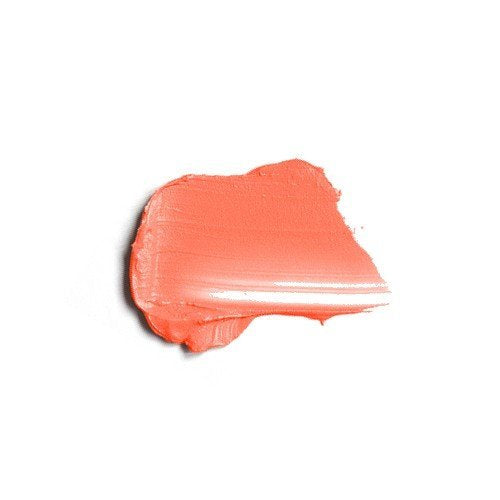 Mode Lip Tints Sheer Moisturizing Color In Go Go, Bright Peach (.10 Oz) Ultra Smooth Creamy Dewy Fin