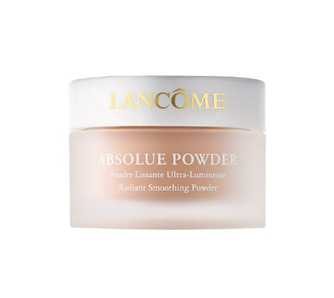 Lancme Absolue Powder Radiant Smoothing Powder Absolute Golden 0.352 oz