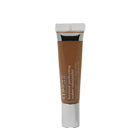 Beyond Perfecting Super Concealer Camouflage + 24-Hour Wear 12deep 24